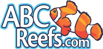 ABC Reefs